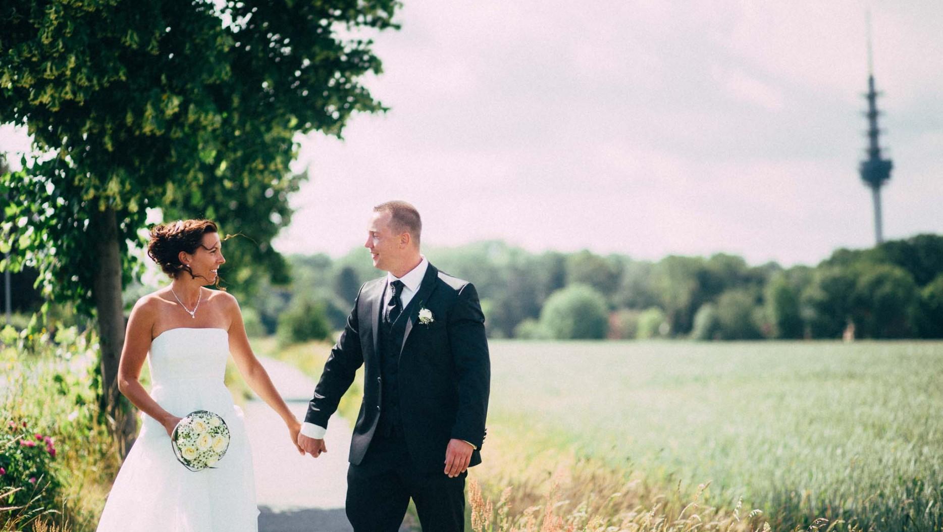 Hutmann Hochzeiten