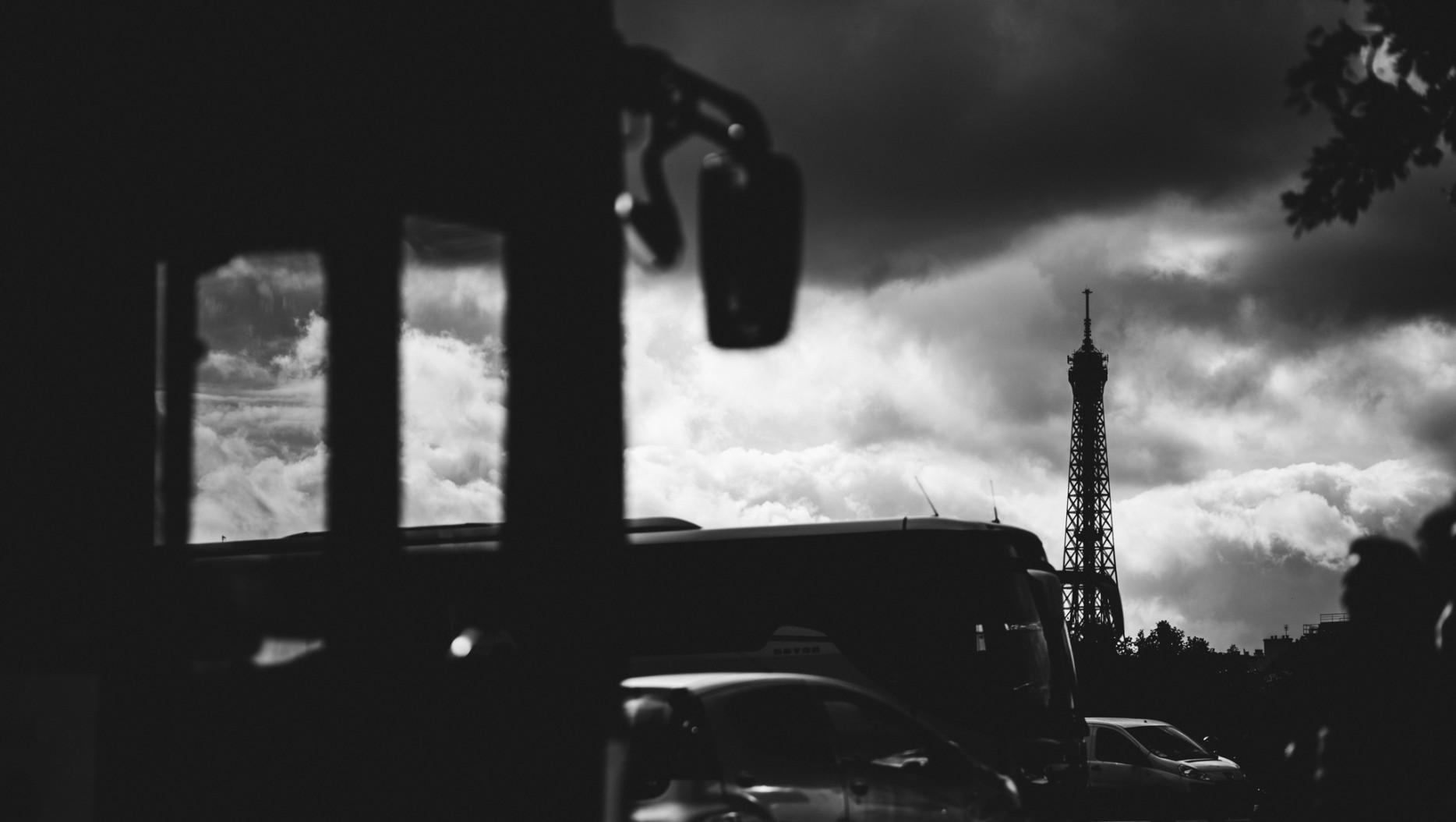 Peter´s Stadt